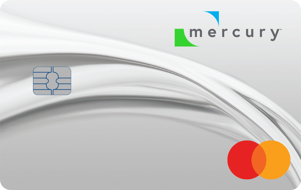 Ebay Mastercard Login >> Welcome To Mercury Mastercard